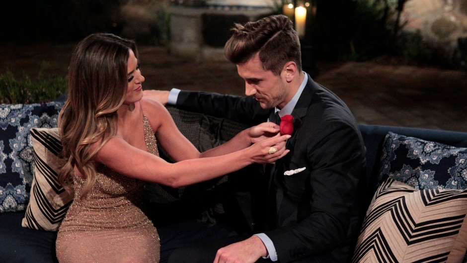 Every First Impression Rose Winner on 'The Bachelorette'