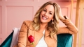 Does Clare Crawley Have Kids? Bachelorette's Quotes About Family