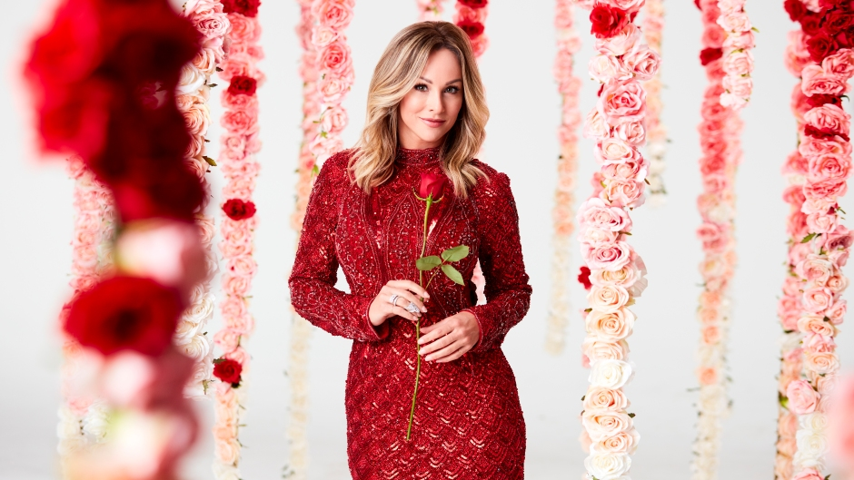 Clare Crawley's First Impression Rose: Dale Moss Won on Season 16