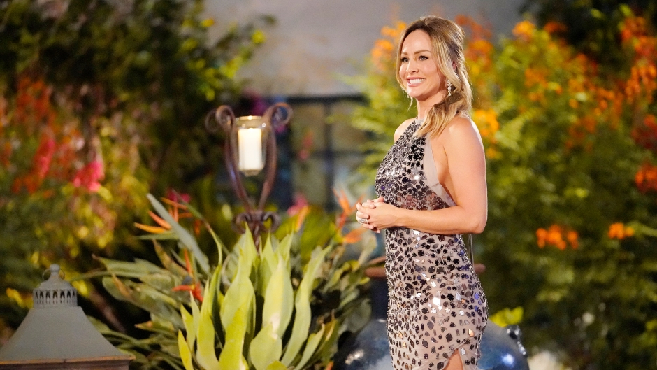 'Bachelorette' Season 16 Craziest Moments: Clare Engaged and More