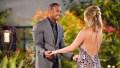 Who Is Riley Christian on 'Bachelorette'? He's a Lawyer