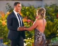 Bachelorette Clare Crawley and Dale Moss' Cutest Photos So Far 4