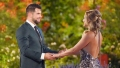 Who Is Blake Moynes? Meet Clare Crawley's Bachelorette Contestant