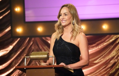 Why Did Clare Crawley Leave 'Bachelorette'? Dale Engagement and More