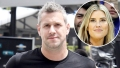 Ant Anstead Has Sweetest Response Marriage Proposal From Fan After Christina Breakup