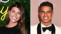 Bachelor's Madison Prewett and Michael Porter Jr. Fuel Dating Rumors in Double Date PDA Photos