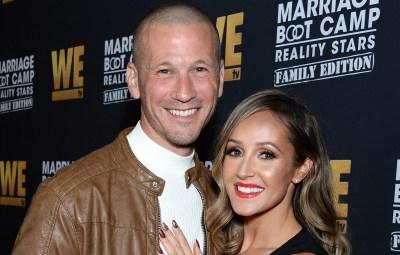 Bachelorette's Ashley Hebert and Estranged Husband J.P. Rosenbaum List $1.15 Million Family Home After Split News