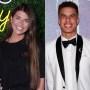 Bachelor's Madison Prewett Seen on Date With NBA Star Michael Porter