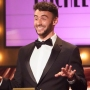 Clare Crawley's 'Bachelorette' Contestant Brendan Morais Is a Family Man — Get to Know Him!