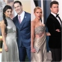 From Big Weddings to Secret Ceremonies: See All the Celebrities Who Got Married in 2020