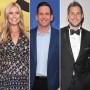 Christina Anstead Talks New 'Flip or Flop' Season After 'Divorces'