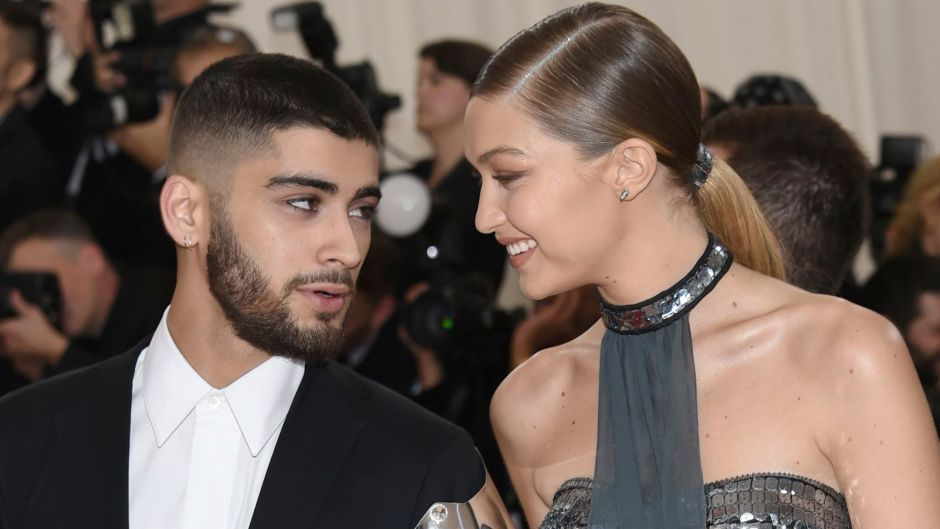 New Parents Gigi Hadid and Zayn Malik Are 'Taking It All in' Following the Birth of Their Daughter