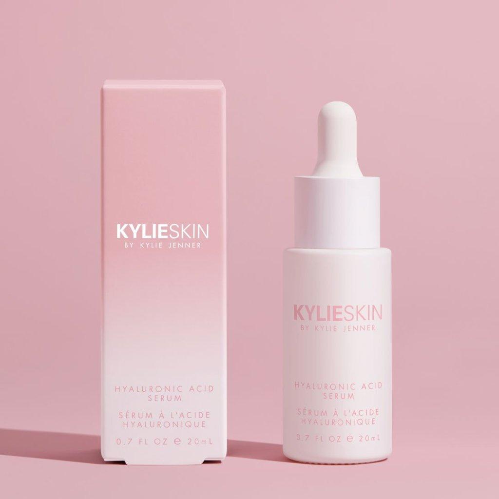 HA-Serum-Kylie-SKin