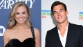 Hannah Brown Posts About 'Tough Relationships' After Tyler Reunion (1)