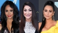 'Jersey Shore' Stars Congratulate Deena Cortese on Baby No. 2: 'Another Little Meatball'
