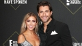 Kaitlyn Bristowe Reveals Jason Tartick Dreams Big Wedding