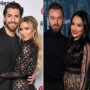 Kaitlyn Bristowe and Artem Will Double Date After 'DWTS'