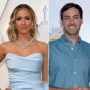 Kristin Cavallari 'Really Likes' Jeff Dye After Chicago Date