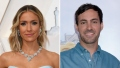 Kristin Cavallari 'Really Likes' Jeff Dye After Chicago Date
