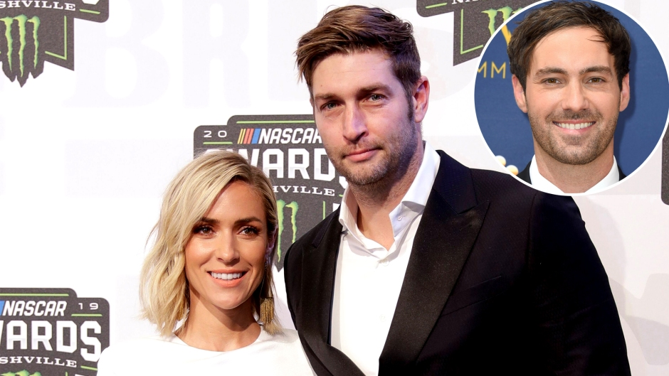 Kristin Cavallari Spotted Kissing Comedian Jeff Dye in Chicago Bar Nearly 6 Months After Jay Cutler Split