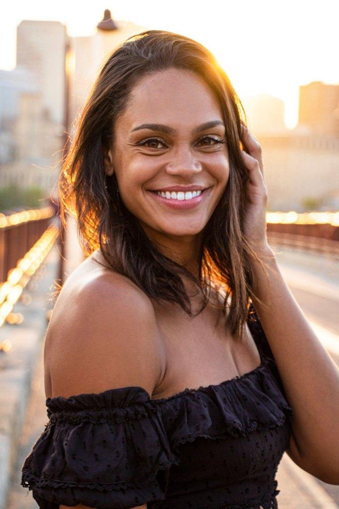 Michelle Bachelor Potential Contestants