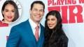 Nikki Bella Breaks Silence on Ex John Cena's Marriage to Shay Shariatzadeh