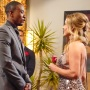 Clare Crawley's 'Bachelorette' Contestant Riley Christian Is a Successful Attorney — Get to Know Him!
