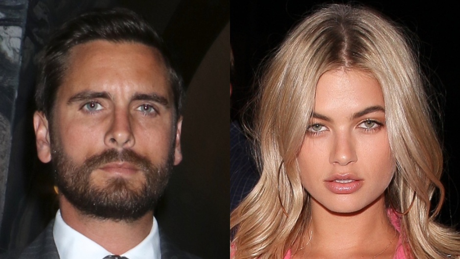 Scott Disick and Rumored Flame Megan Blake Irwin Actually Go Way Back — Get to Know Her!