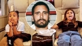 Scott Disick Takes Kids Mason Penelope and Niece North West Fun Nobu Date