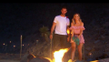 Juan Pablo Responds to Clare Burning Her Dress on Bachelorette