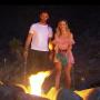 Juan Pablo Responds to Clare Burning Her Dress on Bachelorette