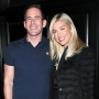 'Selling Sunset' Star Heather Rae Young Shares Decor Ideas for New Home With Fiance Tarek El Moussa
