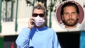 Sofia Richie Gets Her Sweat on During an Intense Workout Following Scott Disick Split