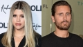 Sofia Richie's Rumored New Flame Matthew Morton Is the 'Total Opposite' of Ex Scott Disick