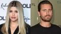 Sofia Richie's Rumored New Flame Matthew Morton Is the 'Total Opposite' of Ex Scott Disick