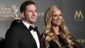 Tarek El Moussa Responds to a Fan Who Says They 'Respect' Him for Working With Ex-Wife Christina
