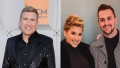 Todd Chrisley Says They Miss Savannah's Ex Nic After Split