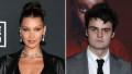 Who Is Bella Hadid Dating_ Rumored Boyfriend Duke Nicholson