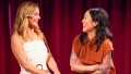 Margaret Cho Is Way More Than a Guest Star on 'The Bachelorette' — Get to Know Her!