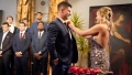 Clare Crawley's 'Bachelorette' Contestant Zach J Is a Successful Business Owner — Get to Know Him!