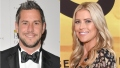 ant-antead-celebrates-tv-contract-amid-christina-anstead-split