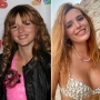 bella-thorne-transformation-young-now