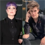 kelly-osbourne-griffin-johnson-dating-second-outing