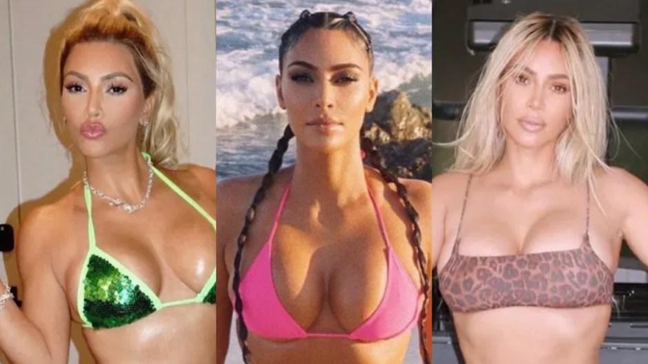kim-kardashian-bikini-moments