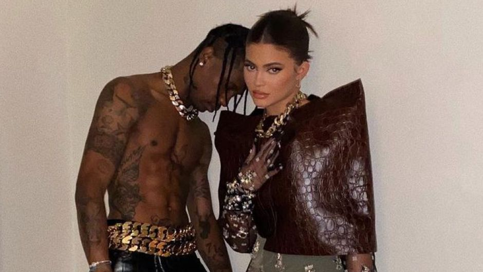 kylie-travis-givenchy-ig