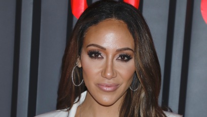 melissa-gorga-real-housewives-plastic-surgery
