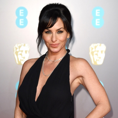 Molly Bloom Mental Health Experts Business Leaders and More Come Together for The Wellness Experience World Mental Health Day Summit and Concert