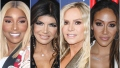 real-housewives-open-about-plastic-surgery