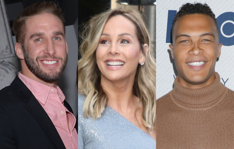 shawn-booth-clare-crawley-dale-moss