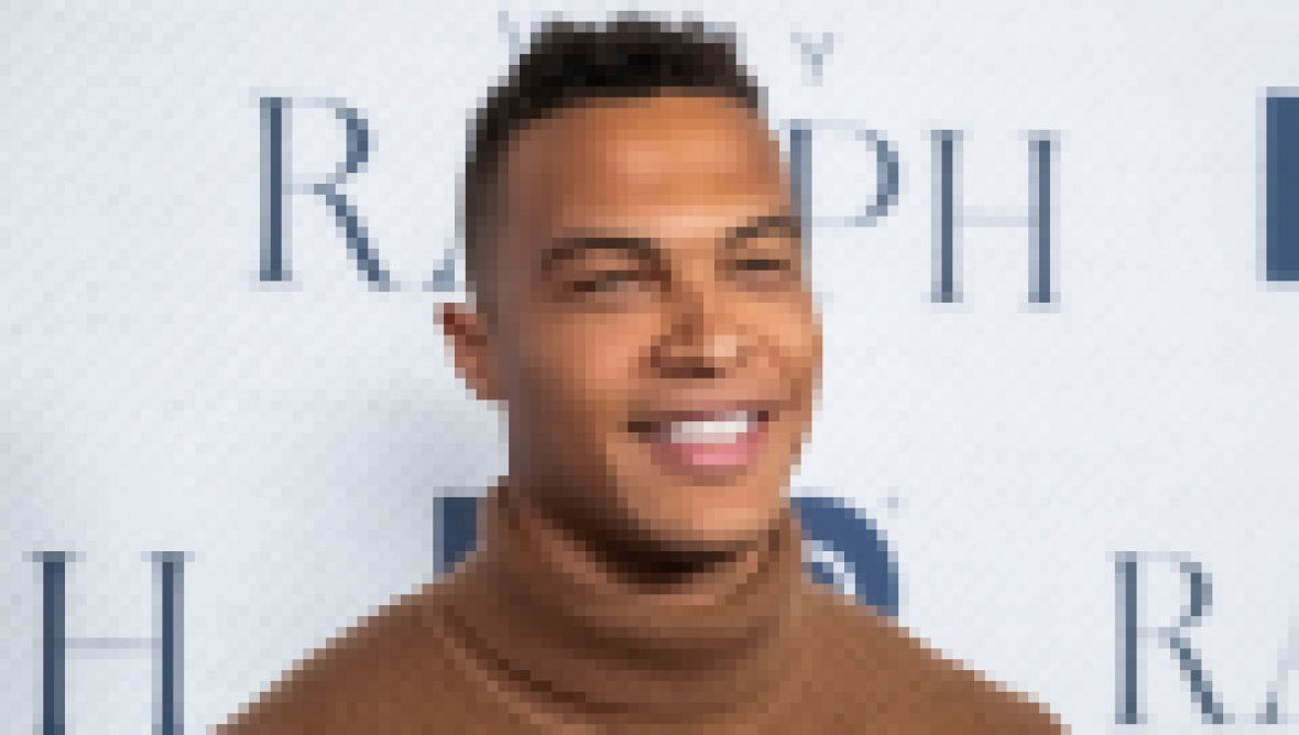 Dale Moss Football Stats: Bachelorette Contestant's NFL Career